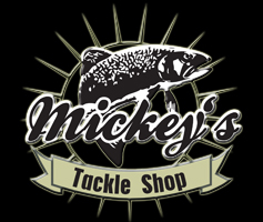 Mickeys Tackle